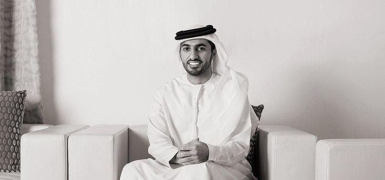 Rashid bin Humaid Al Nuaimi (Ajman) wwwalzorahaemedia1651hhsheikhrashidbinhum