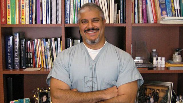Rashid Buttar - Alchetron, The Free Social Encyclopedia