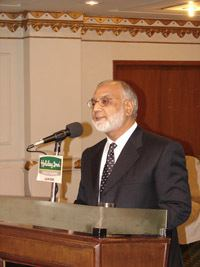 Rashid Kausar httpsuploadwikimediaorgwikipediacommons00