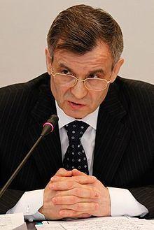 Rashid Nurgaliyev httpsuploadwikimediaorgwikipediacommonsthu