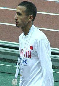 Rashid Ramzi httpsuploadwikimediaorgwikipediacommonsthu