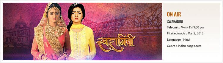 Rashmi Sharma Telefilms Limited wwwrashmisharmatelefilmsinimageshomepagebanner