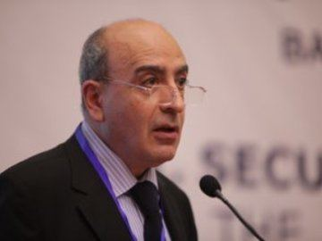 Rasim Musabayov NewsAz Rasim Musabayov I do not see Minsk Groups role in