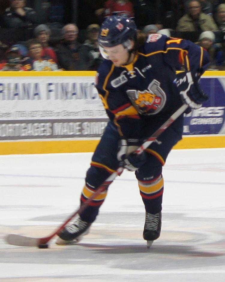Rasmus Andersson (footballer) Rasmus Andersson Wikipedia