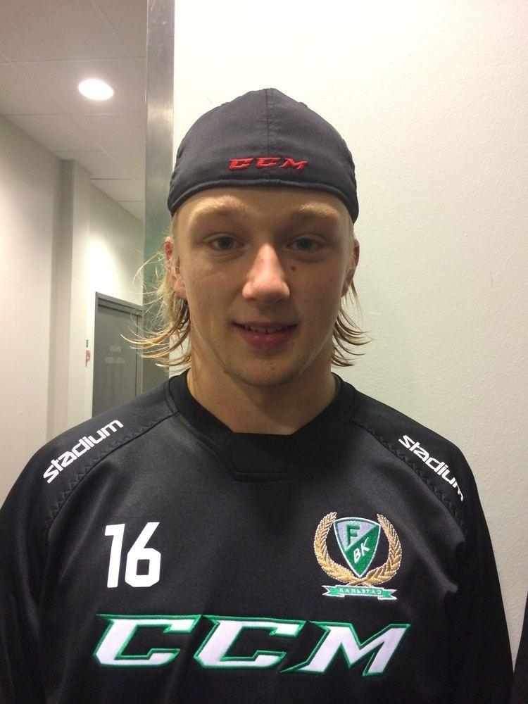 Rasmus Asplund fbkbloggensewpcontentuploads201408bild320jpg