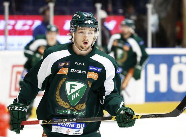 Rasmus Asplund The Draft Analyst Draft Profile Rasmus Asplund