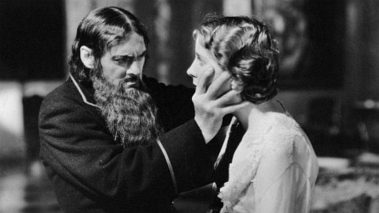 Rasputin and the Empress Rasputin and the Empress 1932 MUBI