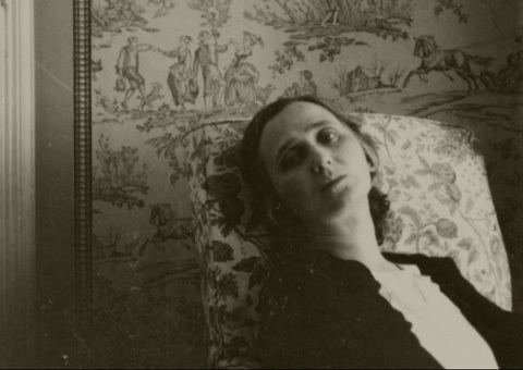 Raïssa Maritain Rassa Maritain Contemplative in the Mud
