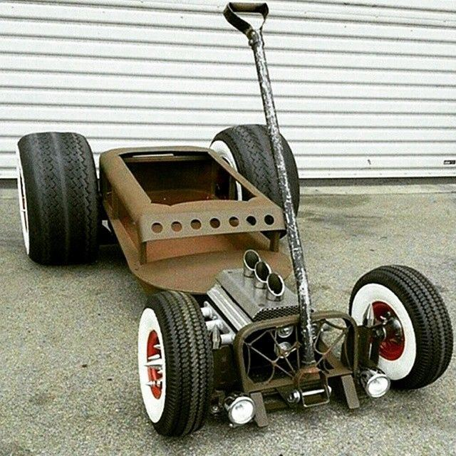 Rat rod 78 ideas about Rat Rods on Pinterest Custom cars Hot rods and