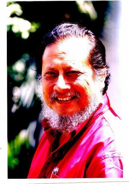 Ratan Thiyam Ratan20093jpg