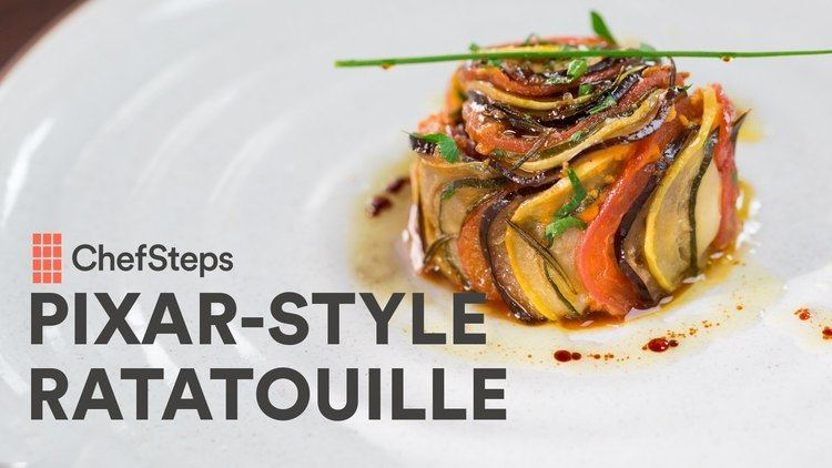 Ratatouille PixarStyle Ratatouille YouTube