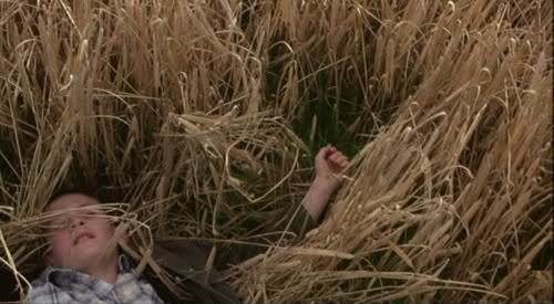 Ratcatcher (film) 1999 by Lynne Ramsay Unsung Films