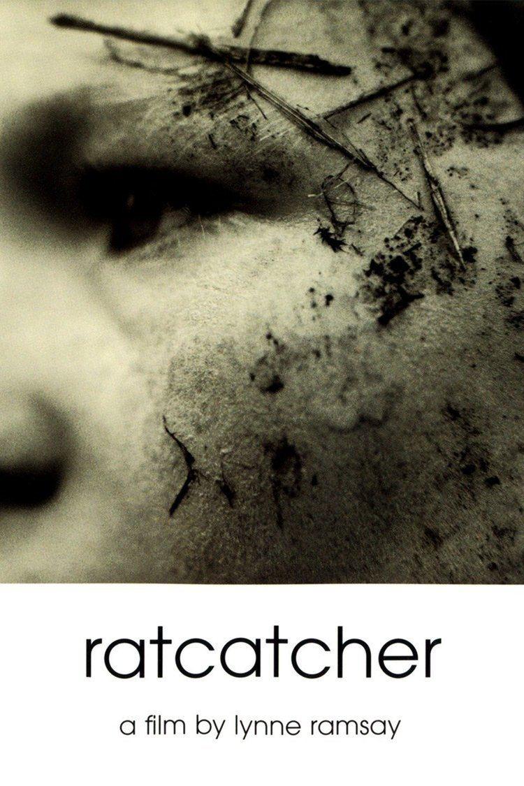 Ratcatcher (film) wwwgstaticcomtvthumbmovieposters23231p23231
