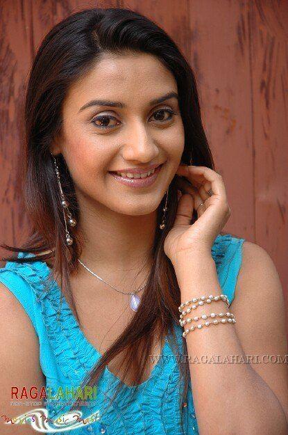 Rathi Arumugam Rathi Gallery Telugu Cinema Tollywood