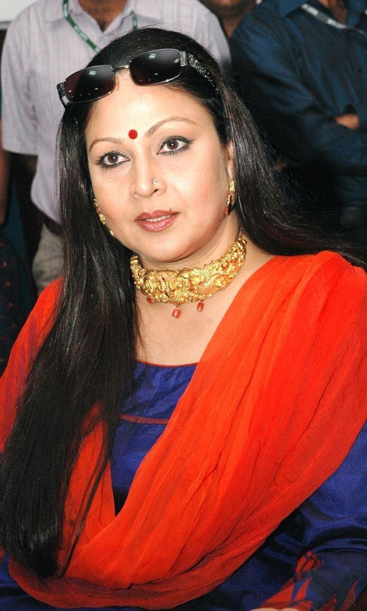 Rati Agnihotri Rati Agnihotri New Upcoming Movies List Bio News