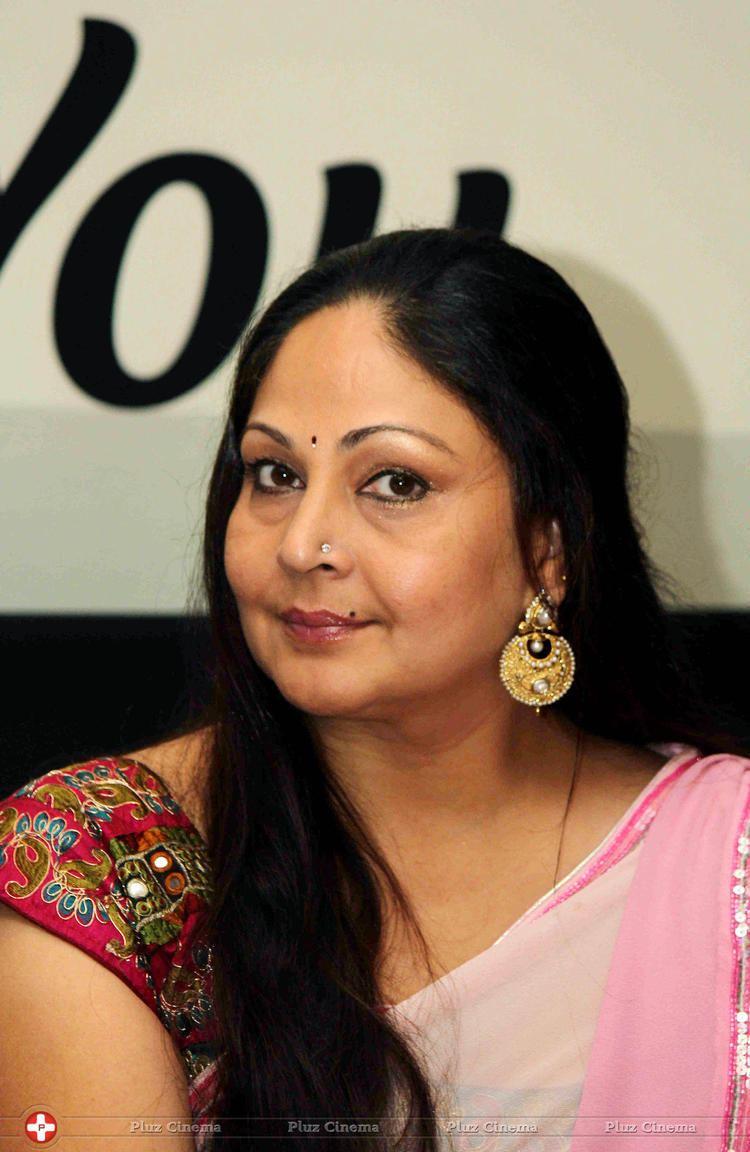 Rati Agnihotri Rati agnihotri photos hot stills hindi tamil telugu
