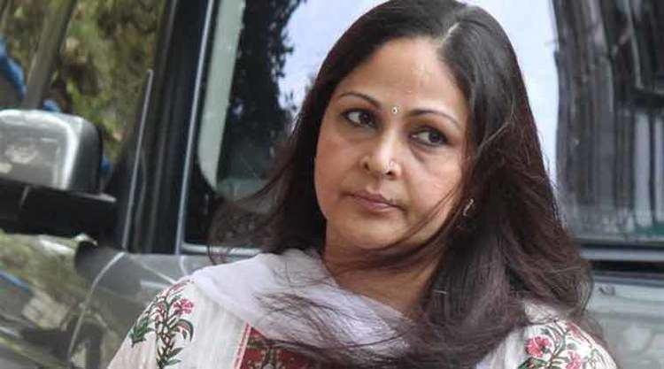 Rati Agnihotri Rati Agnihotri on ending her 30year long marriage This