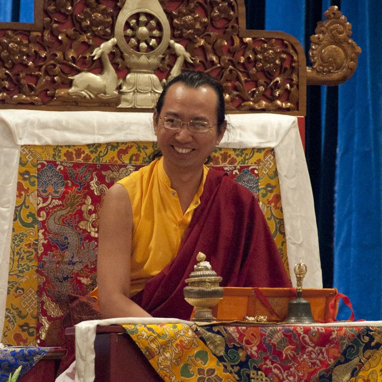 Ratna Vajra Rinpoche 3bpblogspotcomCbDZ2H6CC8TkkcBrgQXIAAAAAAA