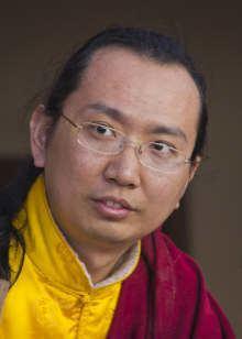 Ratna Vajra Rinpoche Ratna Vajra Rinpoche Wikipedia the free encyclopedia