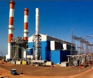 Ratnagiri Gas and Power wwwlivemintcomrfImage621x414LiveMintPeriod1
