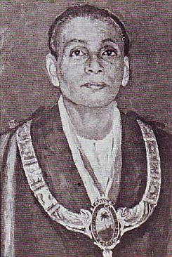 Ratnasothy Saravanamuttu