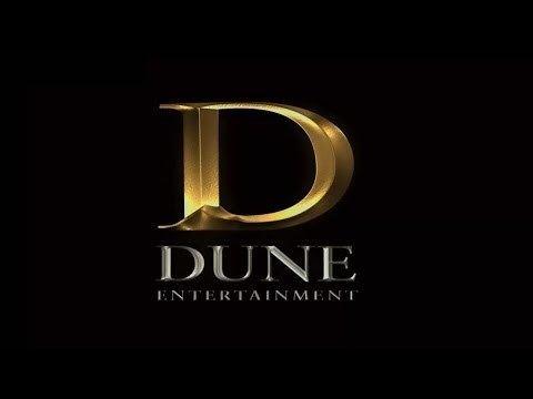 RatPac-Dune Entertainment httpsiytimgcomvilsISXH14cv8hqdefaultjpg