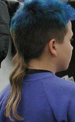 Rattail (haircut) 4bpblogspotcomXU9x8G7khv0ShSCq7MOGXIAAAAAAA