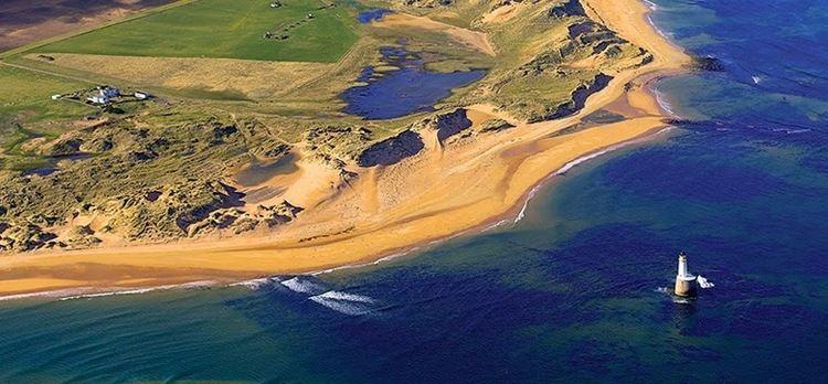Rattray Head lighthousesforsalecoukwpcontentuploads20140
