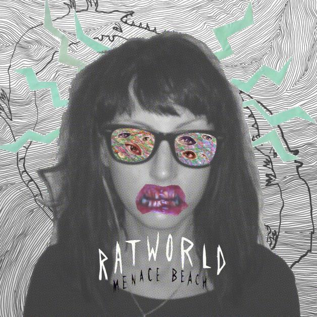 Ratworld wwwclashmusiccomsitesdefaultfilesstylesarti