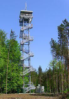 Rauen Hills uploadwikimediaorgwikipediacommonsthumb884