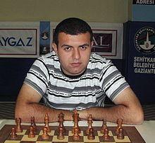 Rauf Mamedov httpsuploadwikimediaorgwikipediacommonsthu