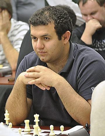 Rauf Mamedov Rauf Mamedov Best Of Chess