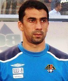 Rauf Mehdiyev httpsuploadwikimediaorgwikipediacommonsthu