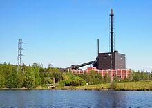 Rauhalahti Power Station httpsuploadwikimediaorgwikipediacommonsthu