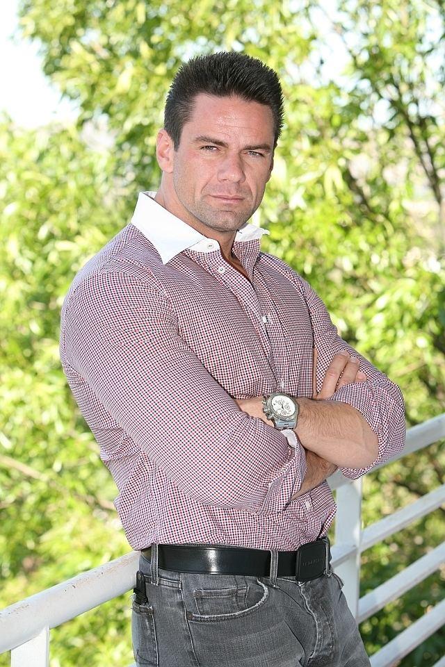 Raul Cristian