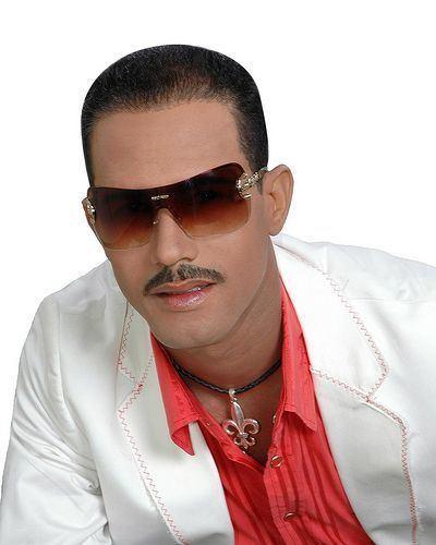 Raulin Rodriguez Discografa De Raulin Rodriguez LOSCONTROLADORESCOM