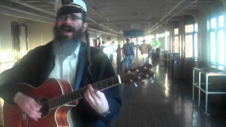 Rav Shmuel (musician) Somebody Else Rav Shmuel Official Music Video YouTube