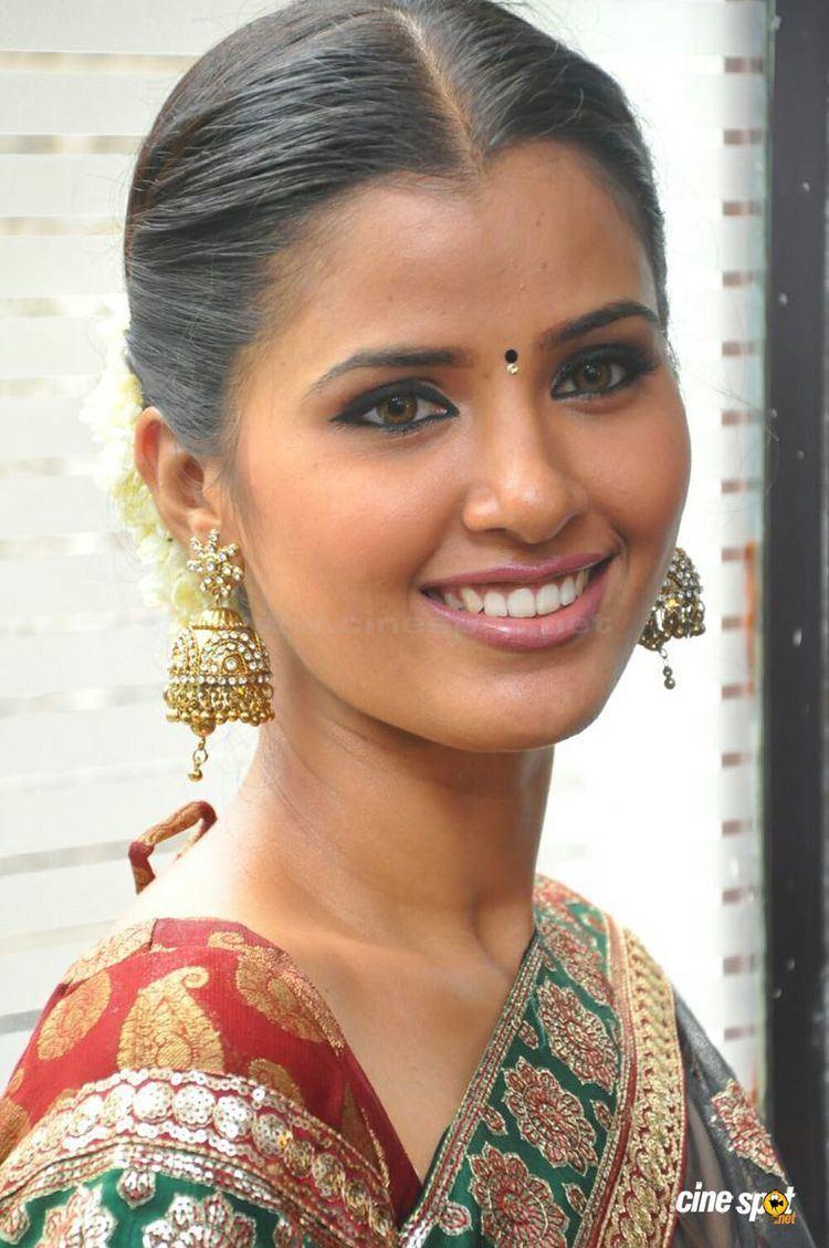 Ravana Desam at Ravana Desam Audio Launch 12