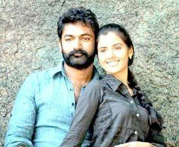 Ravana Desam Ravana Desam Movie Review Ravana Desam Movie Review Rating Tamil