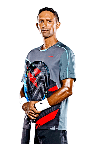 Raven Klaasen Raven Klaasen Overview ATP World Tour Tennis