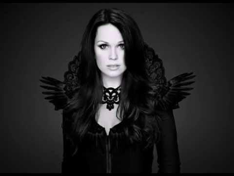 Raven Quinn Raven Quinn39s Official Online Home
