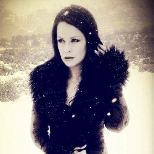 Raven Quinn Stream Mix By Raven Quinn ravenquinnmusic on Myspace