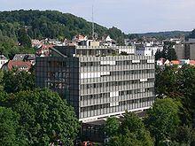 Ravensburg (district) httpsuploadwikimediaorgwikipediacommonsthu