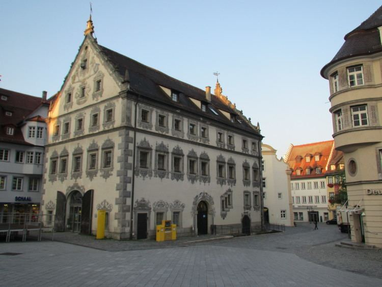 Ravensburg httpsidonotdespairfileswordpresscom201309