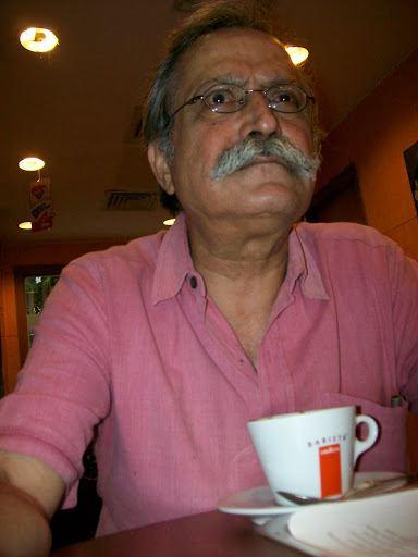 Ravi Baswani Hot Video ravi baswani