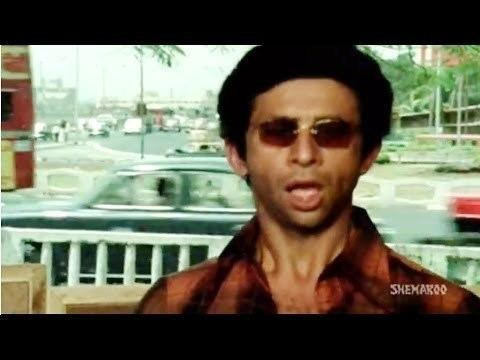 Ravi Baswani Naseeruddin Shah Ravi Baswani Jobless Jaane Bhi Do Yaaro Best