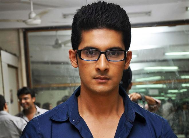 Ravi Dubey Ravi Dubey From An Engineer Model To A TV Actor