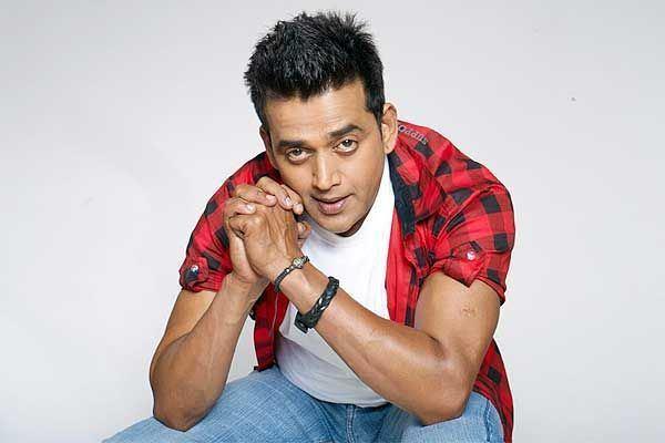 Ravi Kishan Bhojpuri Actor Ravi Kishan39s daughter Missing Breaking