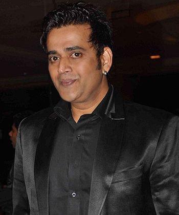 Ravi Kishan Ravi Kishan online Read amp Discuss about your favorite