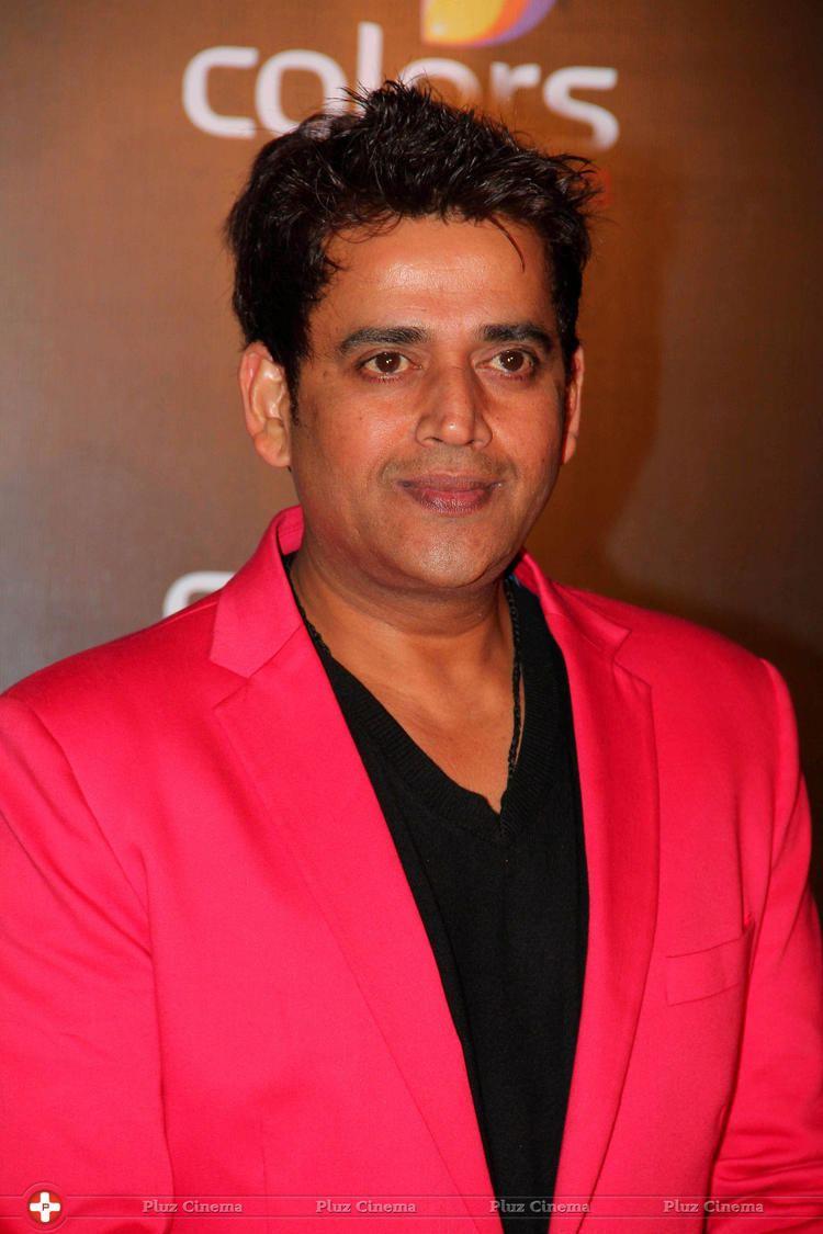 Ravi Kishan Ravi Kishan Luck on Picterest